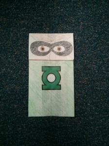Superhero Puppets4